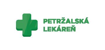 Lekáreň Petržalská tržnica
